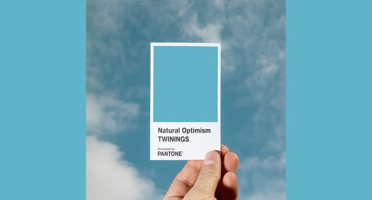 PANTONE-Natural-Optimism
